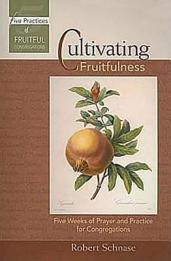 Cultivating_Fruitfulness
