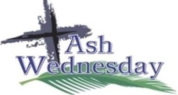 ash_wed